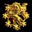 Juren Legion