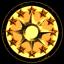 Kolari Yellow Sun Union