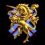 InterGalactic Navy Corporation