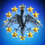 EU Mining Inc.