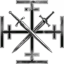 Lux Latus II Corporation