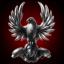 The Eastern Federation
