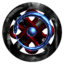 Infinite Explorer Corporation