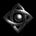 BackDoor Corporation