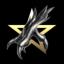 Talon Star Group INC.