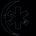Noctis Umbrum Inc.