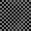 Korsak88 Agittain Corporation8