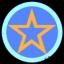 Starry Armada
