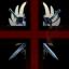 Holy Alliance