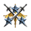 Ashfell Celestial Enlistment