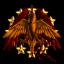 Veldspartan Phoenicians