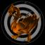 Thors-Veldspar Corporation