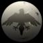 Black Falcon Synicate