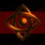 Ultrastar Corporation