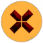 Treasure Hunters Corporation