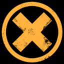 Cinder Mercenary Group
