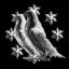 Global Pigeon Corporation