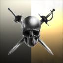 Katelo Mercenaries