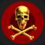 Black Flag Corsairs
