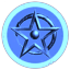 Starshine Logistics