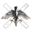 Neli Cabaneli Corporation