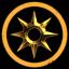 SOLARIS SOCIAL CLUB