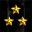 KRAKERSY Corporation