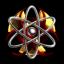Atomic Industries Inc.