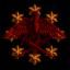 Royal Imperial Empire of Nova