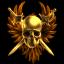 Pirates 0f New Eden 3