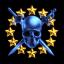 Heathen Corp