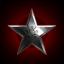 Polish Amarr Corporation