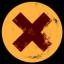 Ex Miner's Organization