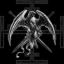 Heavy Metall Squad