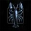 Space Lobster Fleet