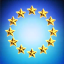 Union of unfair republics free.