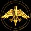 Strategic Holding - 11th Division