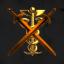 Legion of THOOM