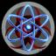 Space Elements Corporation
