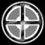 HC - Hitman Charlie Corp.