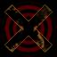 X-Fight Club