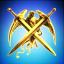 Drachen Angel Corporation