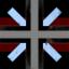 Gopnik Retirement Club