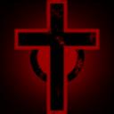 True Cobrastan Cult