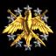 Intergalactic Defense Corporation