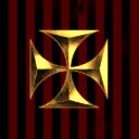 Purvanen Corporation
