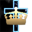 ecm gods honor corporation