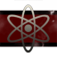 Nuclear GyroFrontier