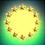 Star collectors