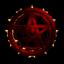 Anarchist corp